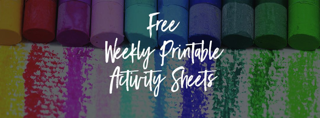 Free Activities to Keep Your Kids Busy